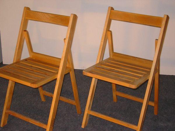 zeppelin espect culos mobiliario sillas silla tijera